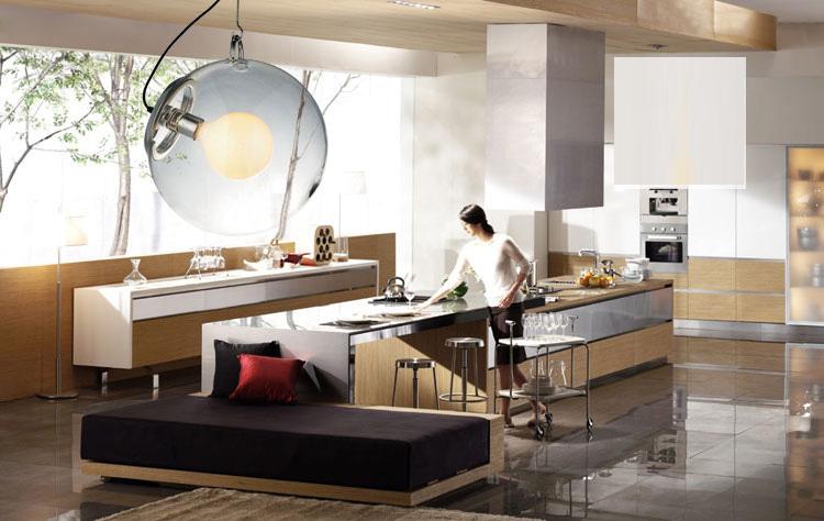 Italienische Wohnzimmer: Italienische designermöbel von angelo ...