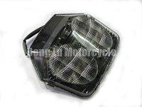 Лампы для мотоциклов CB400 VTEC III LED Tail Light
