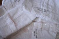 Женский халат Victoria VS Secret Cotton / Couple / Bathrobe / Nightgown / Big yards / Loose