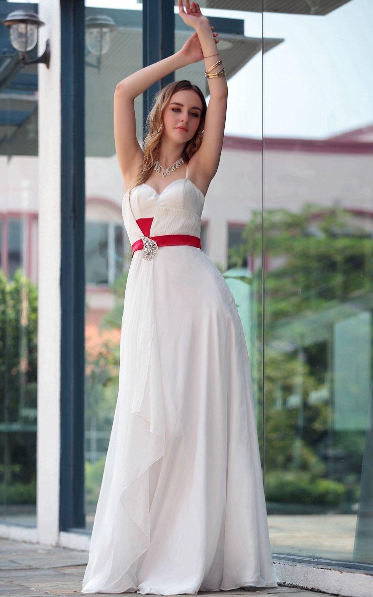 White wedding dresses irina shayk hd wallpapers short for White wedding wallpaper