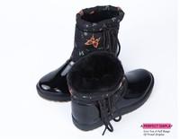 Женские ботинки 35/39 AU !
