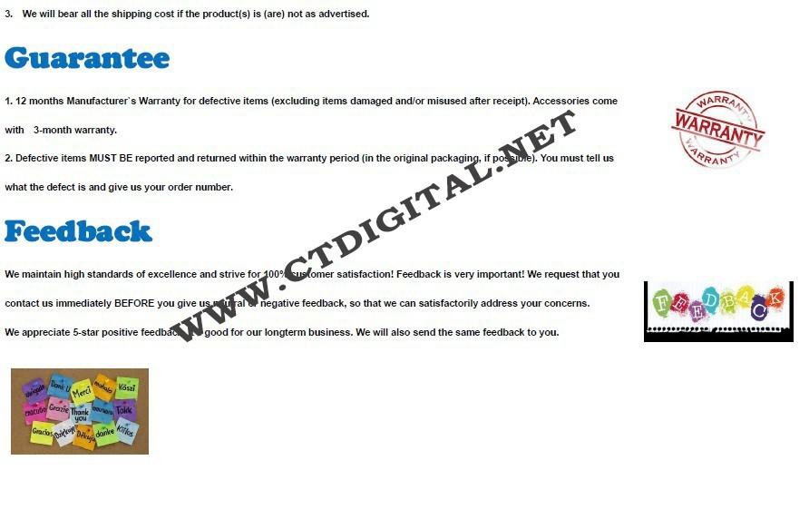 image for Kiii Kodi Tv Box Amlogic S905 2g 16g KODI16.0 Dual WIFI 2.4G&5G Gigabi