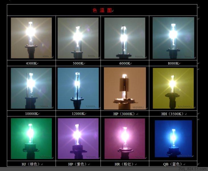 Rsx Fog Light Harness, Rsx, Free Engine Image For User Manual Download