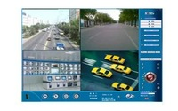 DVR карта OEM 4 DVR CH /win7 & VISTA NV7004