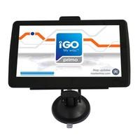 Специализированный магазин 100% 7 GPS 4 3d,
