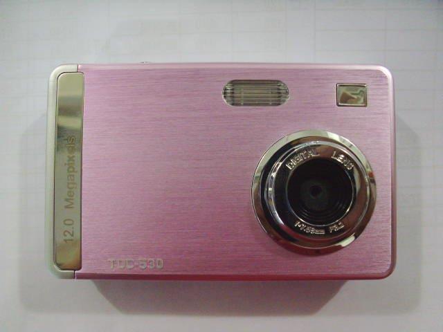 PICT0035.JPG