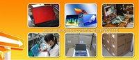 """ЖК-экран для ноутбука SAMSUNG RC530 15.6 WXGA HD 15.6 """""""