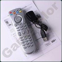 Товары на заказ USB Media Center Remote Controller PC DVD TV #9729
