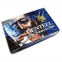 Курительная трубка 2008C-1 Elegant Durable Tobacco Smoking Pipe Collection F Gift