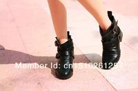 Женские ботинки sboot