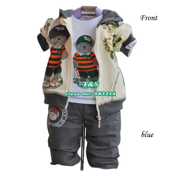 Одежда Для Мальчиков Дешево С Доставкой