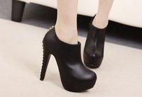 Женские ботинки Stylenanda DD12091001