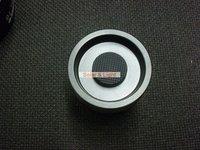 Светодиодный фонарик Trustfire J18 tr/J18 , 8000 , 7 * CREE xml/t6