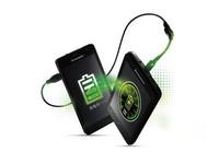 "Мобильный телефон In stock! Multi-language lenovo P770 4.5"" white original phone MTK6577 3G Android 4.1 Dual-core 1.2G phones"