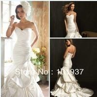 Свадебное платье SY 5708 Up