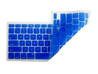 Накладка для клавиатуры Toshiba c805d/t08b, P800, M840 BT-NT016-02