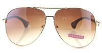 Темные очки м и с 8049