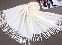 Женский шарф 016