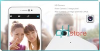 Original Jiayu G4 white MTK6589T1.5ghz Quad Core Android 4.2 2G/32GB phone