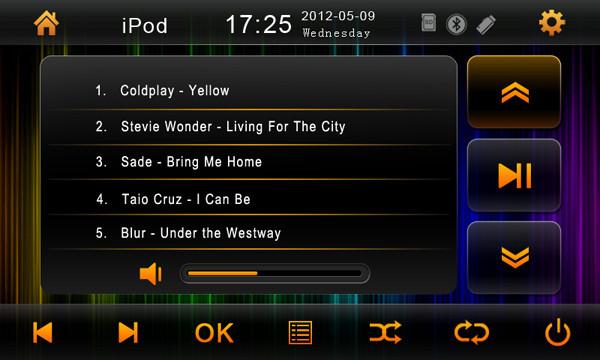 Плеер Радио На Андроид Рус