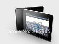 Планшетный ПК Ainol NOVO 7 Tablet PC 7' 800 * 600 android 4.0 WIFI Legend