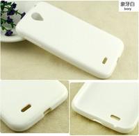 Чехол для для мобильных телефонов Simai Lenovo A850,