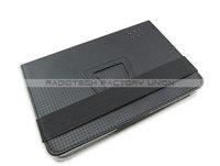 Чехол для планшета Ainol Elf Ainol Aurora Ainol leather case