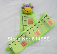 Детская плюшевая игрушка 1 ,  Baby