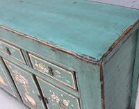 Мебельные аксессуары Classical furniture accessories/retro drawer handle/copper LEO-C018-3