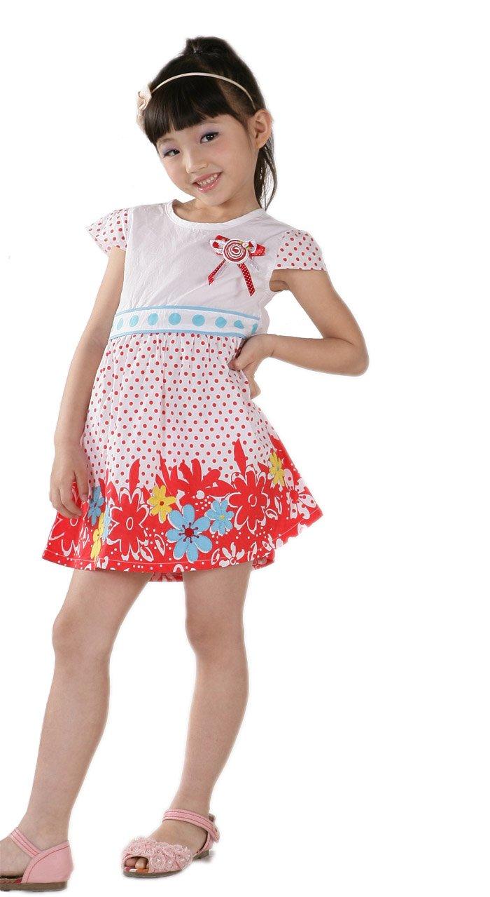 Image Child Models Skirts Dresses Download