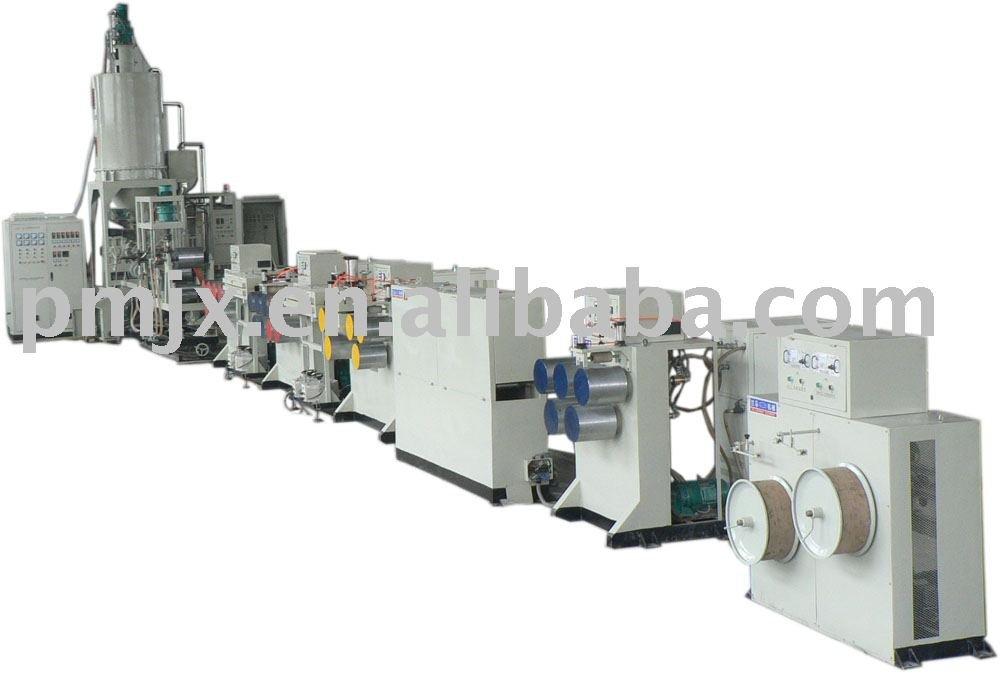 PET Packaging Production Line