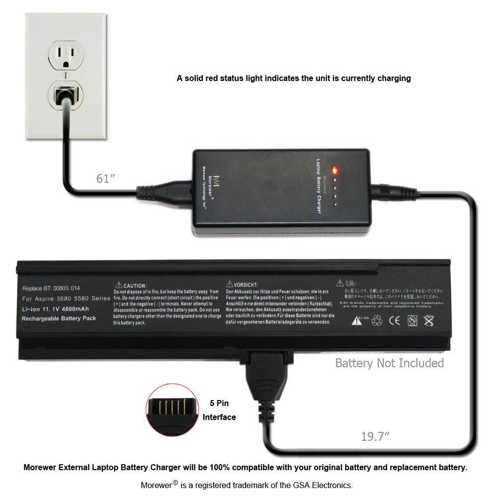 Wiring Diagram Likewise 2000 Subaru Outback Radio additionally Toshiba Tv Circuit Diagram further Xbox 360 Wiring Diagram in addition Lg Tv Schematics further 2n2222 Datasheet. on toshiba power supply schematic
