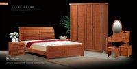 Кровати Ли Mingxuan 810 #