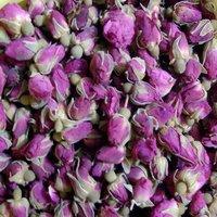 Цветочный чай__100006191 дикий цветущий бутон розы травяные чаи