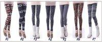 Женские носки и Колготки , /leggings.20