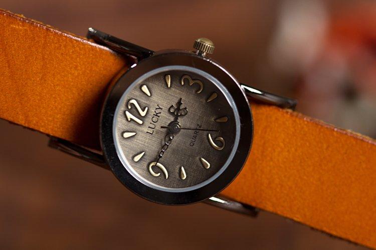 Наручные часы Ledfort - лучшие предложения и цены Где