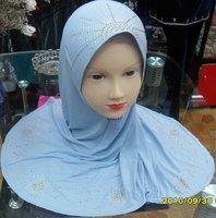 Женские шарфы, Шапки, Комплекты Fashion H041 ,