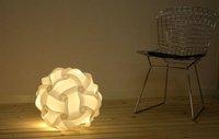Люстры Чуньмэй см-IQ-лампы