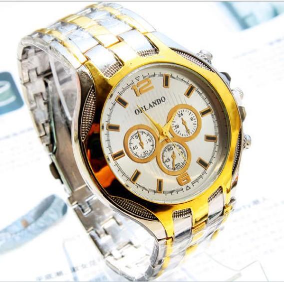 Часы наручные Ракета Чайка philip persio citizen: 500