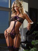 2016 новые сексуальные согревающее сексуальные женщины бельё Дамское кружева экзотические одежды s68829