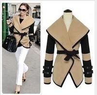 Женская куртка VICTORIA s/xxl