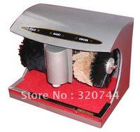 Shoe Polish Machine,  shoe polisher
