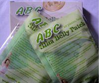 Крем для похудения 10 ABC