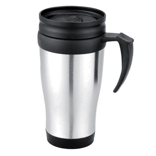 Coffee Portable Mug The Table