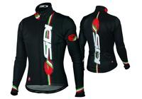 ! ropa ciclismo  20130727011
