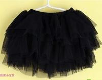 Юбка для девочек 2012 Children Bust Skirt 1Piece/lot 8colors