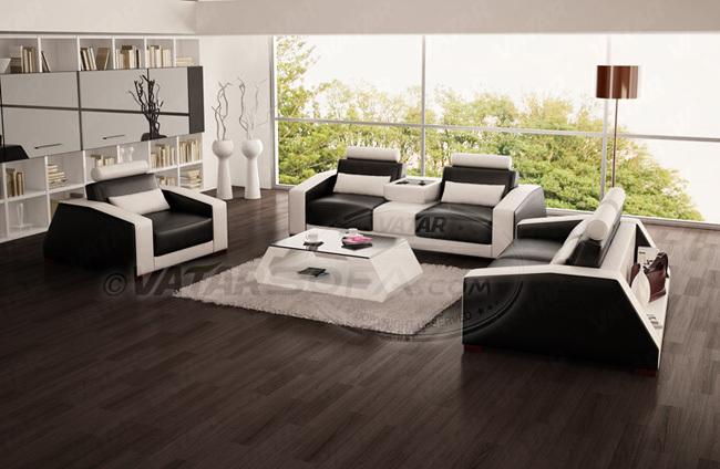 Alibaba estilo italiano cuero genuino sof en sof s de for Muebles estilo italiano