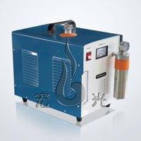 Быстроходный деревообрабатывающий фрезерный станок flame polisher machine H100 hotselling, mini order is 1 pc the speeed is quick