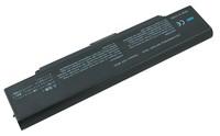 Аккумулятор для ноутбука OEM Sony vgp/bps2 vgp/bps2a vgp/bps2b vgp/bps2c vgp/bpl2 vgp/bpl2c 11.1V /4400mAh