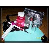free shipping lip gloss Lip Balm / Baume Levres,6.5g, 100pcs/lot